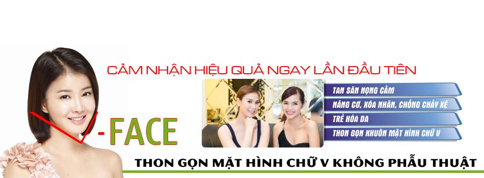 banner-V-Face
