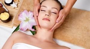 massage-thu-gian1