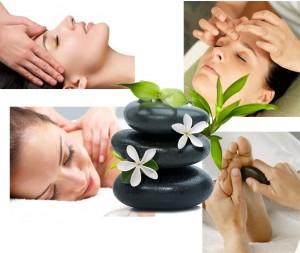 massage-thu-gian3