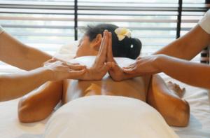 massage3-300x197