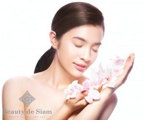 tam-trang-thao-duoc-beauty-de-siam-ot (14)