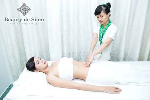 bromma thai thai massage gothenburg
